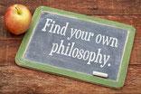Aqua-Tropica Philosophie