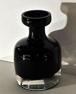 Dekoflasche