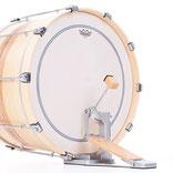 Warum das SChossleitner Drum Pedal kaufen?
