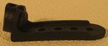patte basse coussin 434815