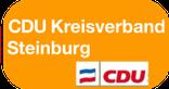 CDU Kreisverband Steinburg