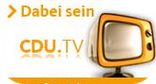 Kanal CDU.TV