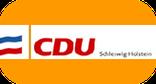 CDU Landesverband Schleswig- Holstein