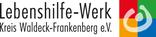 Lebenshilfe Werk Kreis Waldeck Frankenberg e.V.