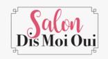 """Salon du mariage """"Dis moi oui"""" à Lunel - Hérault."""