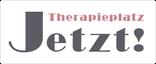"""Lesen Sie hier ausführliche Informationen unseres Dachverbandes VfP zum den Themen """"Suche eines Therapieplatzes"""" und """"alternative Psychotherapie""""."""
