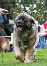 November-Ausgabe 2015