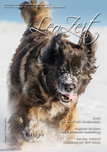 Februar-Ausgabe 2016