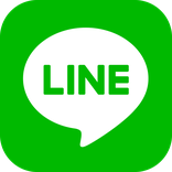 LINEからお気軽にお問い合わせください。