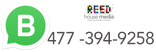 Reed House Media Whatsapp Business 477-394-9258