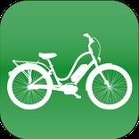 Electra Lifestyle e-Bikes in der e-motion e-Bike Welt in Berlin-Mitte