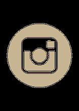 La dulce ilusión en instagram