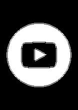 La dulce ilusión en youtube