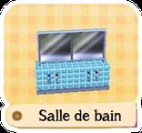 ACNL_bouton_thème_salle_de_bain_web
