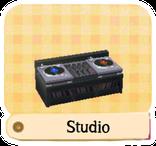 ACNL_bouton_thème_studio_web