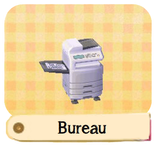 ACNL_bouton_thème_bureau_web