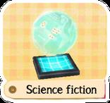 ACNL_bouton_thème_science_fiction_web