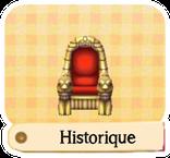 ACNL_bouton_thème_historique_web
