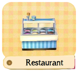 ACNL_bouton_thème_restaurant_web
