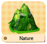 ACNL_bouton_thème_nature_web
