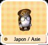 ACNL_bouton_thème_japon_web