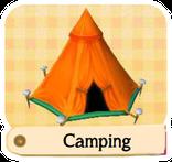 ACNL_bouton_thème_camping_web