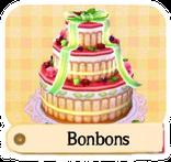 ACNL_bouton_thème_bonbons_web