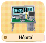 ACNL_bouton_thème_hôpital_web