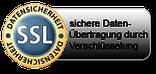 Sichere Datenübertragung durch SSL-Verschlüsselung