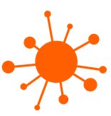 desinfección cov-19 | Orthocoronavirinae
