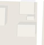 間取り風水,部屋,風水間取り,風水処方,青龍,白虎,住宅,部屋のインテリア,風水プランナー,インテリア風水,新築,リフォーム,賃貸,アパート,マン,風水,開運,ション,