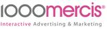 1000mercis, partenaire de Webassoc