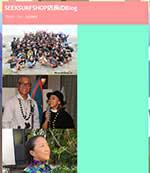 SEEKSURFSHOP店長のBlog 伊良湖
