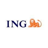 Logo unserer Partnerbank ING Diba