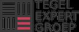 De Tegel Expert is onderdeel van de Vloeren Expert Groep