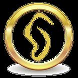 Die Goldene Concha