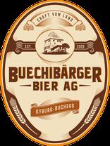 Winter-Märit, Mülchi - Gastronomie Buechibärger Bier