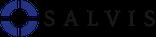 Logo Salvis