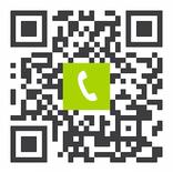 Praxistelefon Dr. Viola Chemnitius, Zahnarztpraxis in Hagen-Boele