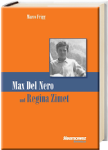 Ergänzende Publikation zu Regina Zimet