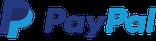 Bezahlen mit Paypal bei Starke Ware Nutrition