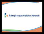 SBW Mariarade