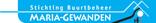 Stichting Buurtbeheer Mariagewande