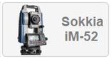 sokkia im-52