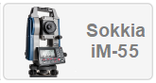 sokkia im-55