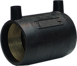 accessori per tubazioni - geotermia di Solar hoch 2