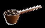 木 コーヒーメジャースプーン