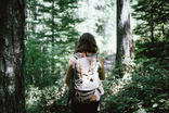 Crêt de chalam | Borne aux lions | La pesse | Jura | Randonnée | Trail | Course à pied | Marche nordique