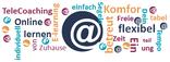 Anmeldung e-learning