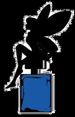 カラーセラピー 1日取得資格 TCカラー 色彩心理学 親子 ボトル付き カラーセラピスト 華やか 色 名古屋市北区 サローネ ンニファ カラー診断 家族 友人
